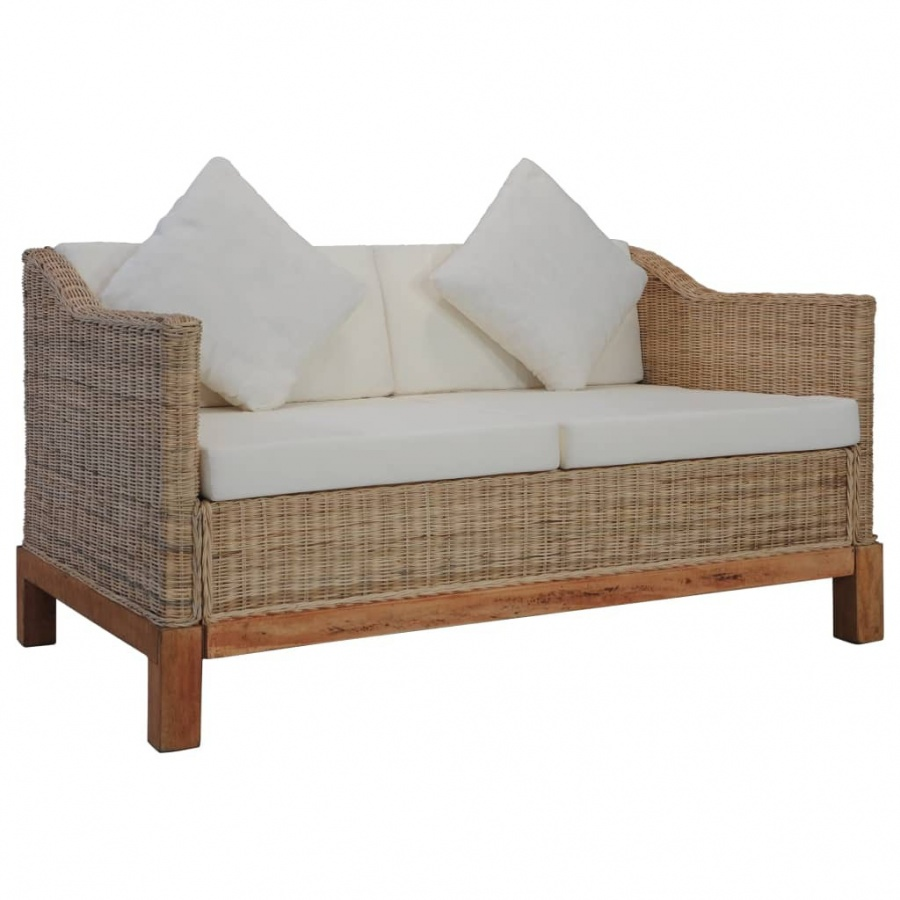 bowa-sofa-z-poduszkami-naturalny-rattan,gbehceh,jaa,jaa