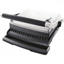 Adjusta Grill & Press? Sage BGR200