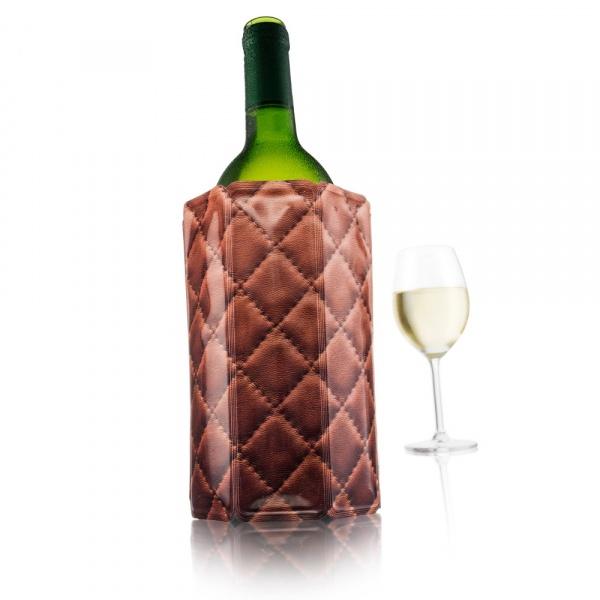 Aktywny schładzacz do wina Vacu Vin sóra VV-38820606