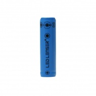 Akumulator Li-ion 3,7V Ledlenser niebieski