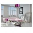 Altare biurkowa róż LP-022/1T pink