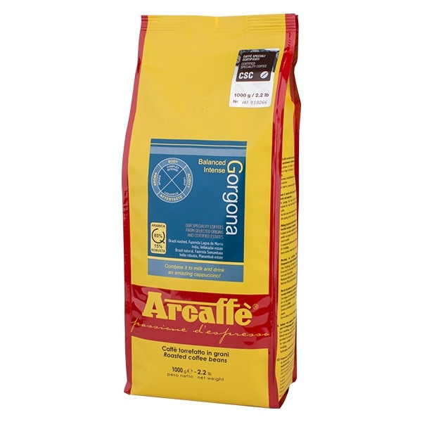 Arcaffe Gorgona CD-Trader-54