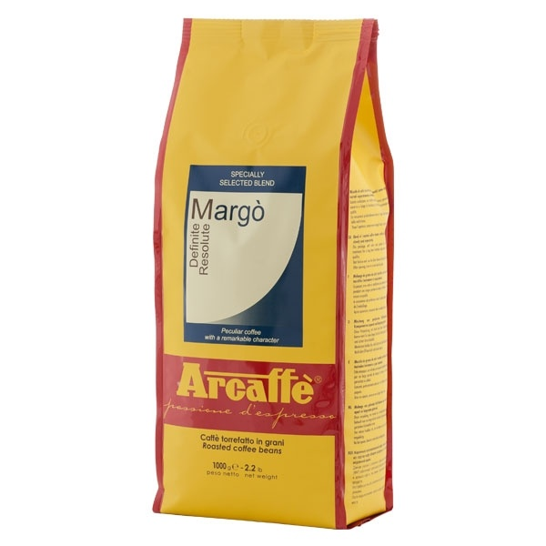 Arcaffe Margo CD-Trader59