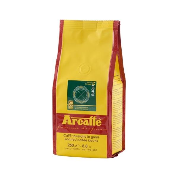 Arcaffe Meloria CD-Trader52