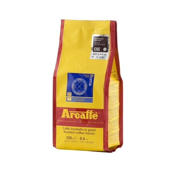 Arcaffe Roma CD-Trader54