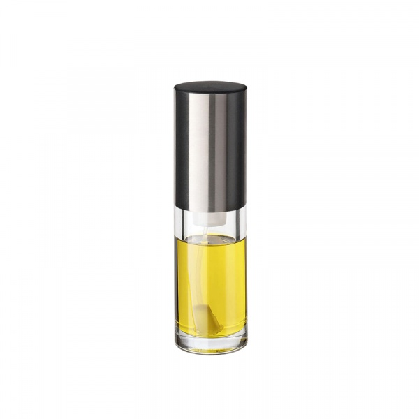 Atomizer - spray do oliwy lub octu Moha MO-81002