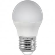 Barwa: 2700K - ciepły biały Retlux RLL 271 G45 E27 miniG5W WW       RETLUX