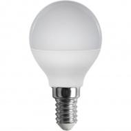 Barwa: 4100K - zimny biały Retlux RLL 269 G45 E14 miniG6W CW       RETLUX