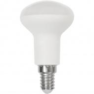 Barwa: 4100K - zimny biały Retlux RLL 280 R50 E14 Spot6WCW       RETLUX