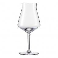 Basic bar selection kieliszek whisky 280 ml (6 szt)