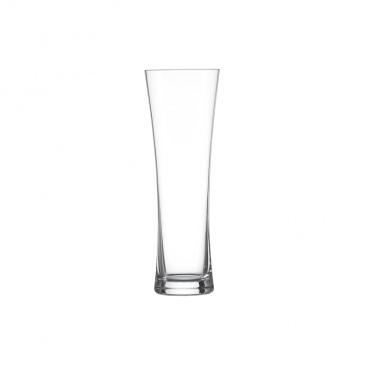 Beer szklanka 300 ml (6 szt) SH-8710-03-6