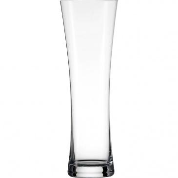 Beer szklanka 500 ml (6 szt)