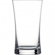 Ber basic Pint 602 ml (6 szt)