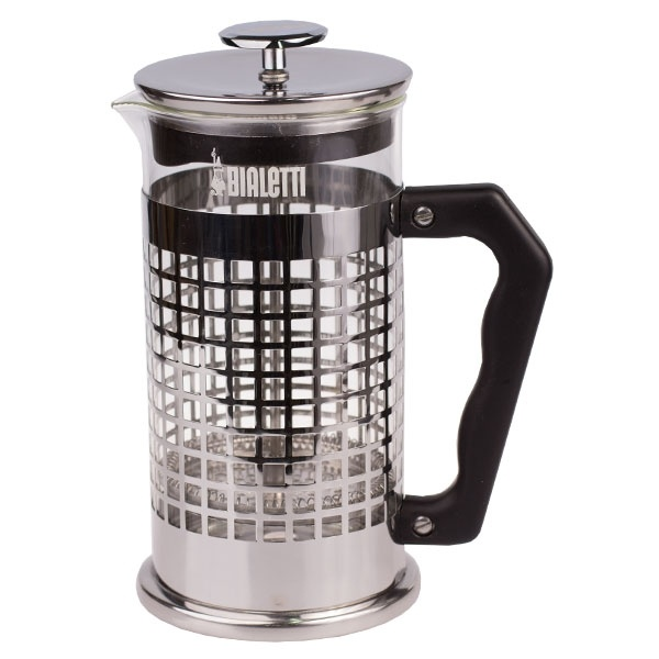 Bialetti French Press Trendy 1000 ml CD-3270