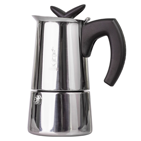 Bialetti Musa Restyling 4tz CD-990004272/NW