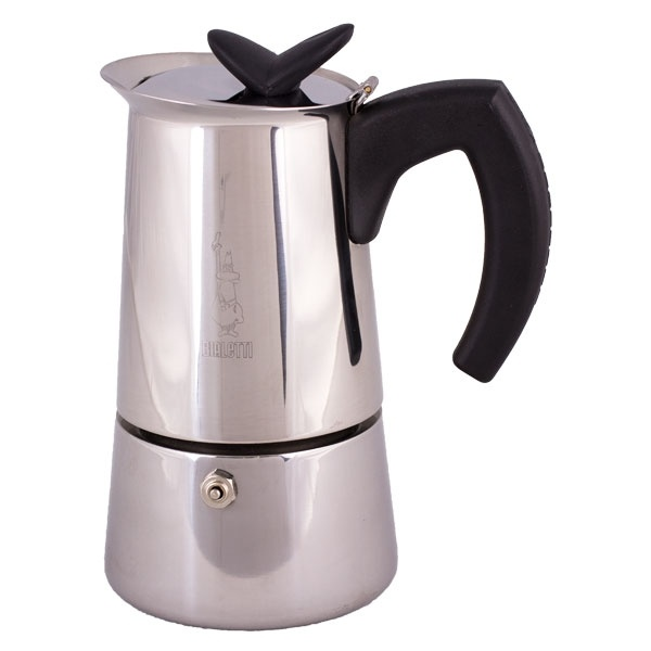 Bialetti Musa Restyling 6tz CD-990004273/NW