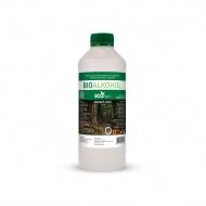 Bioetanol 1l zapach lasu