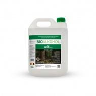 Bioetanol 5l zapach lasu
