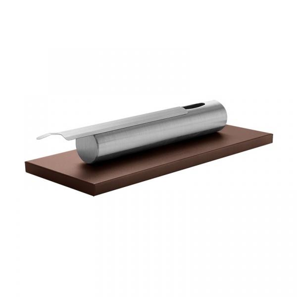 Biokominek stołowy Stainless Globmetal miedziany GMT-022