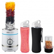 Blender Noveen Sport Mix & Fit SB1100 Xline white