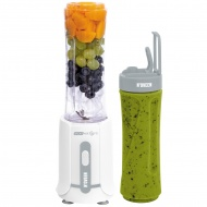 Blender Noveen Sport Mix & Fit SB230 grey
