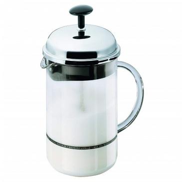 BODUM - Chambord - Spieniacz do mleka 0,25 l