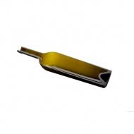 Bottle-plat Bordeaux