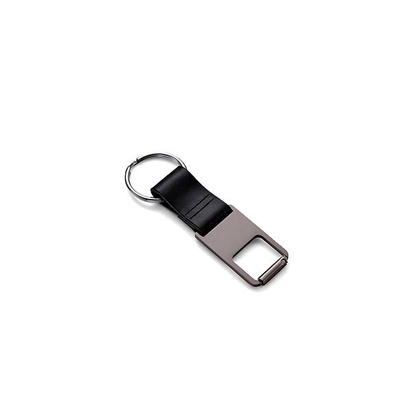 Breloczek na klucze Philippi Dopplo  222015