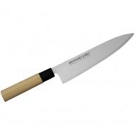 Bunmei Nóż szefa kuchni 20cm