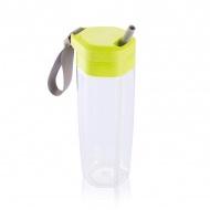 Butelka 650 ml XDDesign Activity limonka