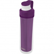 Butelka Active Hydration podwójna ścianka 0,5L Aladdin Hydration fioletowa