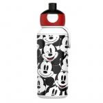 Butelka dla dzieci 400 ml Myszka Miki