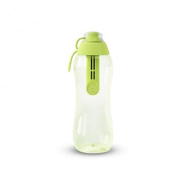 Butelka filtrująca 300 ml MIX + FILTR -DAFI