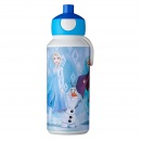 Butelka Frozen 2 Campus 400ml