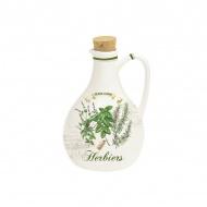 Butelka na oliwę 0,5L Nuova R2S Cuisine Maison