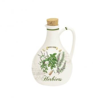 Butelka na oliwę Cuisine Maison