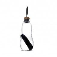 Butelka na wodę 800ml Black&Blum Eau Good czarna