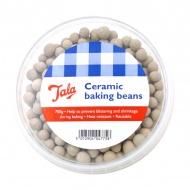Ceramiczne kuleczki 700 g Tala