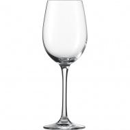 Classico 312 ml (6 szt)
