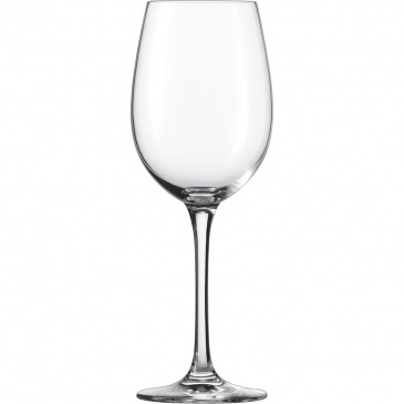 Classico 408 ml (6 szt)