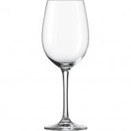 Classico 545 ml (6 szt)