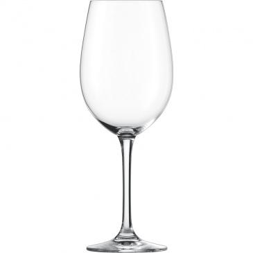 Classico 670 ml (6 szt)
