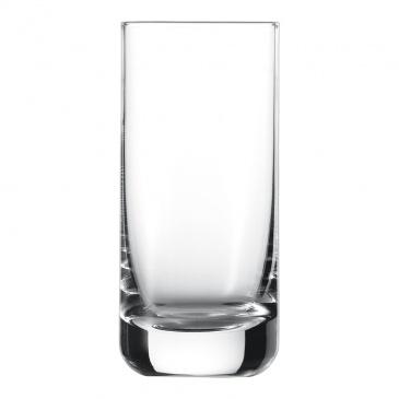 Convention szklanka 320 ml (6 szt)