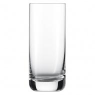 Convention szklanka 370 ml (6 szt)