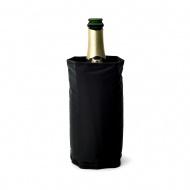 Cooler na butelkę szampana Champ' cool