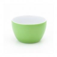 Cukiernica 0,25l Kahla Pronto Colore zielona