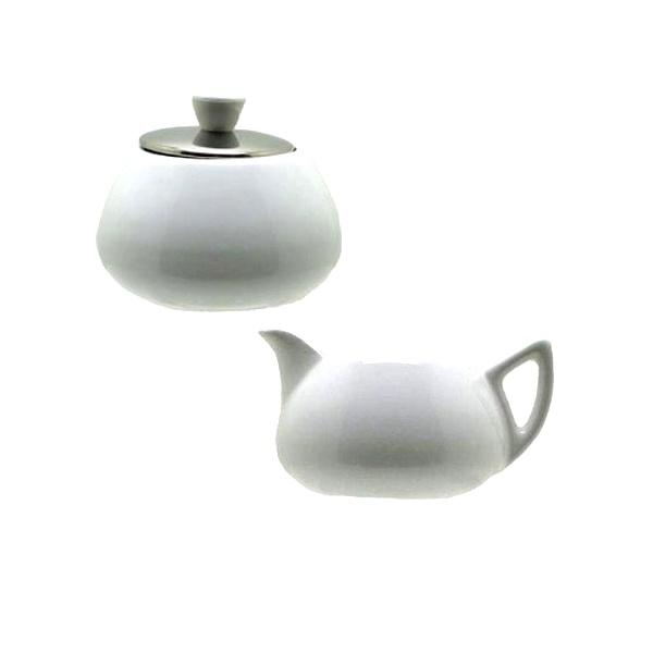 Cukiernica i mlecznik Bredemeijer Cosy B-1530W
