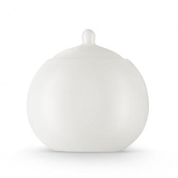 Cukierniczka Miracoli biała