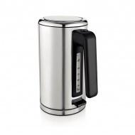 Czajnik 1,6l WMF Electro Lono czarno-srebrny