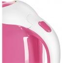 Czajnik elektryczny 1l Sencor SWK 1018RS różowy